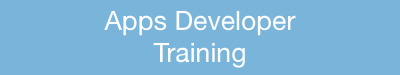 Apps Developer Training